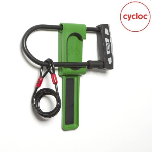 proimages/CYCLOC/ENDO/Endo_lock.jpg