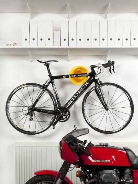 proimages/CYCLOC/SOLO/Cycloc_Solo_Garage.jpg