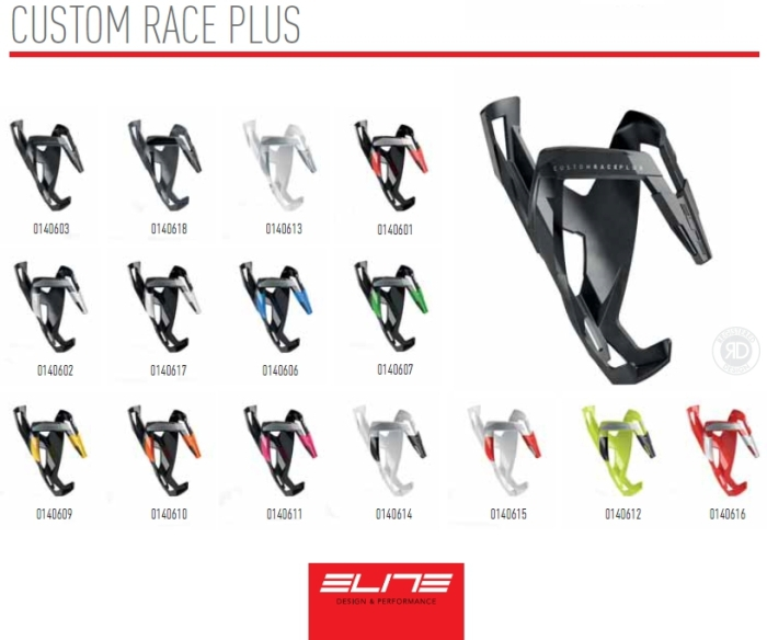 proimages/ELITE/Bottle_cages/Custom_Race_plus-b.jpg