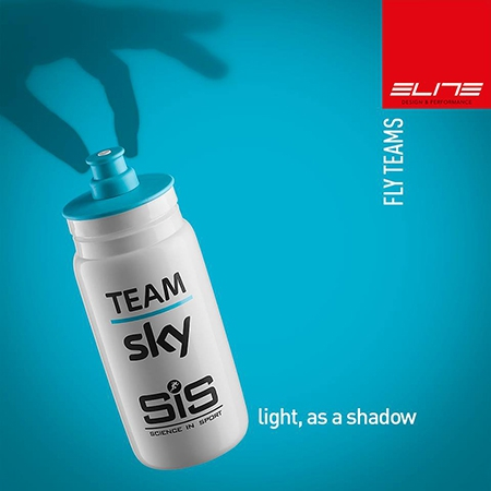 proimages/ELITE/Bottles/Fly_team_image.jpg