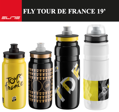 proimages/ELITE/Bottles/_2019-TDF_bottles.png