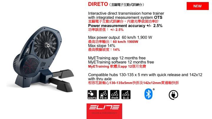 proimages/ELITE/Trainer/Direto-1.jpg