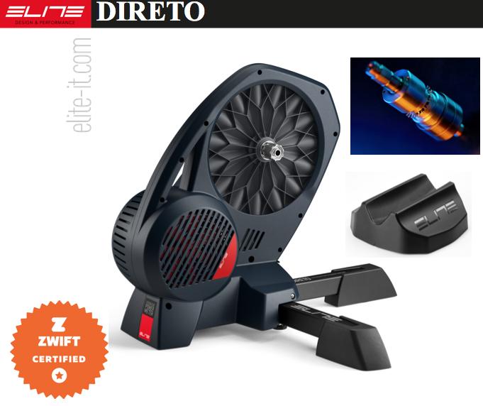 proimages/ELITE/Trainer/Direto-A.png