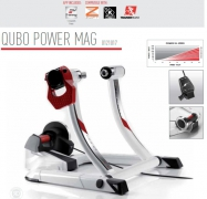 Qubo Power Mag 磁控訓練台